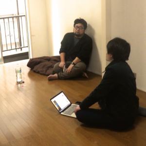 アートと地域の共生についてのノート 台湾編 第6回(最終回)