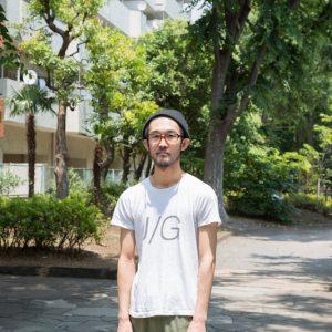 From YOUth #02|fuzkue 阿久津隆