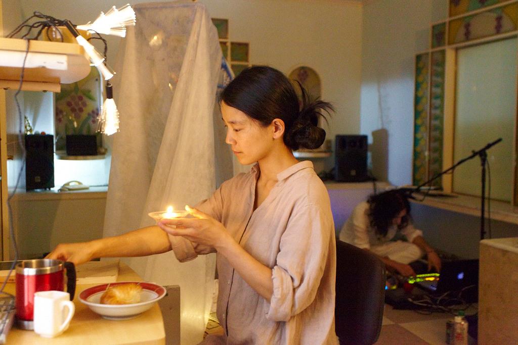 短い旅行記 2014 (photo:Fumika Saito)