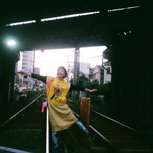 Sta. to Sta. #01|都電荒川線「町屋駅前」駅 〜「荒川区役所前」駅
