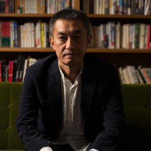 松戸の名店・とみ田を追ったドキュメンタリー『ラーメンヘッズ』はどうつくられたか