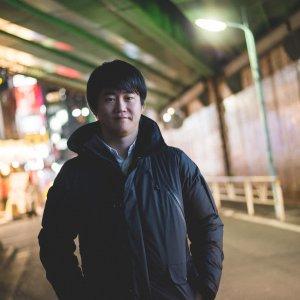 Belong to ME #02|株式会社ツドイ代表取締役社長・今井雄紀