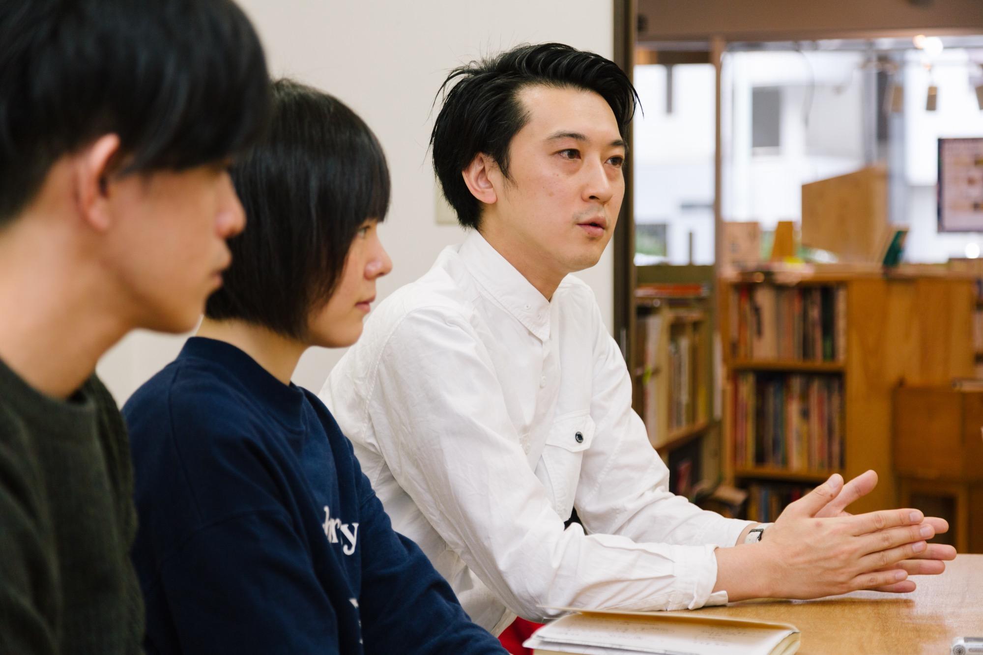 和田信太郎