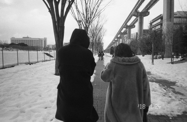 01(rt_2018_003_024)