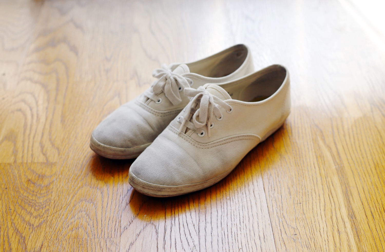 CHAMPION OXFORD(KEDS)