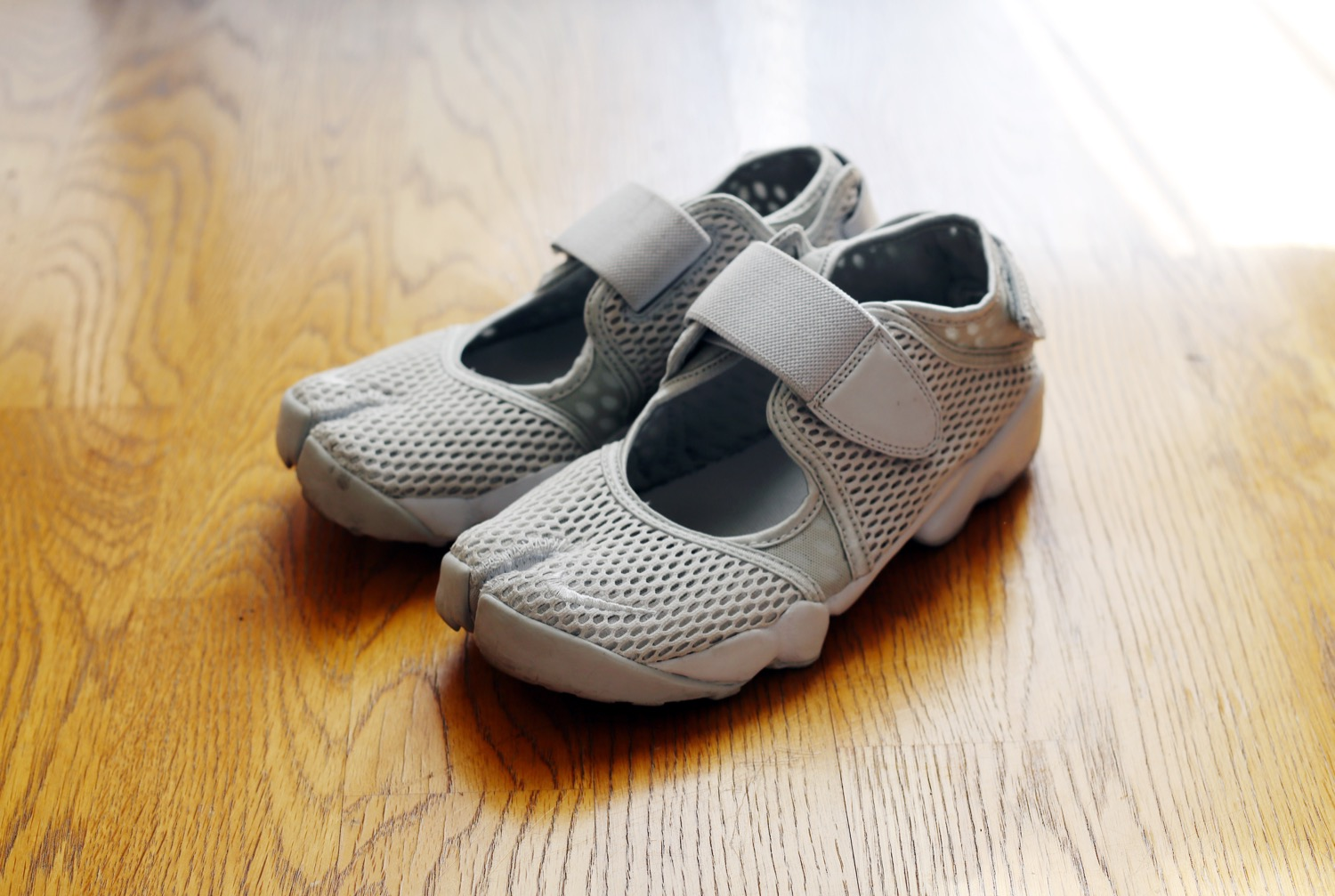 AIR RIFT BREEZE(NIKE)