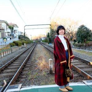 Sta. to Sta. #02|京王井の頭線「吉祥寺」駅 〜「三鷹台」駅