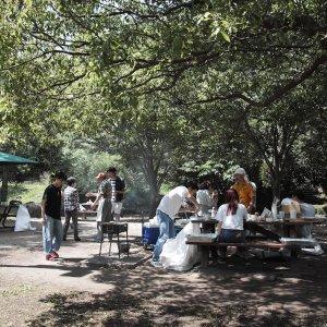 RECEIPT DIARY #02 |向ヶ丘遊園、二子玉川、京島