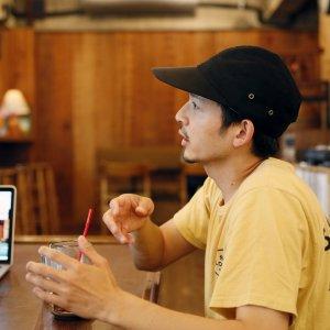 パドラーズコーヒーの心地よさの原点は、ギブアンドテイクの仲間づくりにあった(後編)