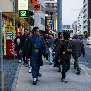 インバウンド向け「MAD宿ツアー」に参加して見えた松戸の魅力