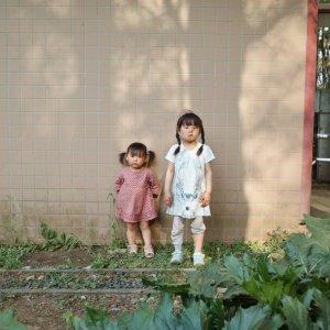 RECEIPT DIARY #04 |木更津、上野、六本木