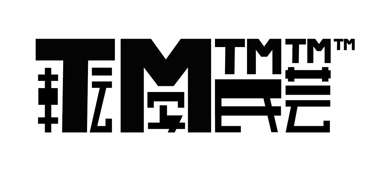 転写民芸のロゴ