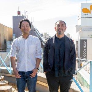 日本で一番短いコンセプト型商店街「Mism」──昔ながらの仕組みをハックしてできること